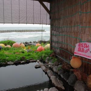 北海道に行ってきましたダイジェスト(2日目)
