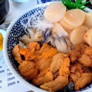 北海道の思い出YouTube(その4)「マルトマ食堂」