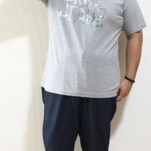 Tシャツに+1するだけですごく使える!タンクトップのお話。