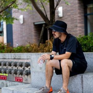 2019年版!30代メンズおじさんの夏におすすめの帽子特集