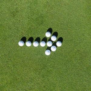 初心者でも安心!おすすめのゴルフショップを紹介!