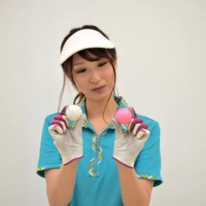 ゴルフボールをヘッドスピード別にご紹介!飛距離アップには自分に適したボールを見つけよう!