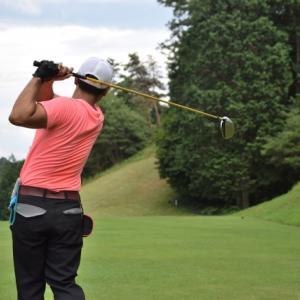 ゴルフのアンダーシャツはどんなものがいいの?ユニクロにもある?