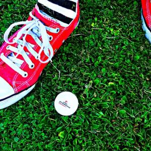 人気のゴルフシューズを紹介!初心者におすすめのメンズ2019年モデル!