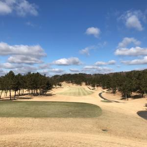 ゴルフ場を探すならこのサイト【kiki golfer】