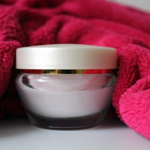 超乾燥肌に効く!おすすめスキンケア方法とプチプラ化粧品