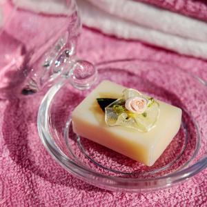超乾燥肌におすすめの洗顔法とは?石鹸は実は万能アイテムだった!?