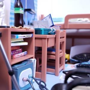 【リーメント】あの日、あの時、ぼくの部屋!【レビュー】