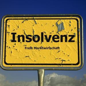 自己破産を防ぐには計画的な利用が大切