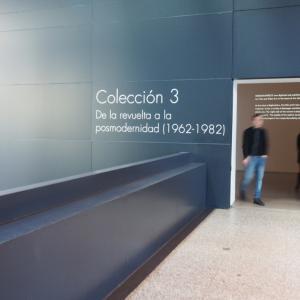 【スペイン③】美術館巡りで1日終わった。