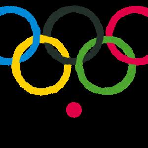 東京オリンピック・マラソン競歩が札幌で開催
