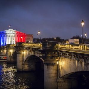 【フランスコロナウイルス】更なるロックダウン緩和に向けた大統領の演説