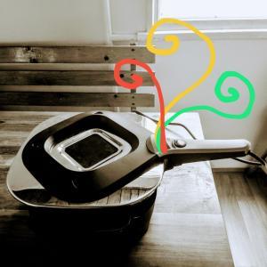 REMOSKA〜チェコ生まれのレトロな調理器具〜