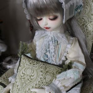 MyouDoll Loretta
