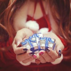 クリスマスに自分へのご褒美はあり?予算の目安やおすすめは?