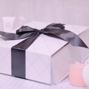 父の日にプレゼントをあげないのはアリ?感謝の気持ちを伝えたほうがいい?
