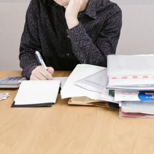 サラリーマン大家の3月副業収入公開!副業つまみ食い。