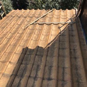 火災保険の大失敗!所有物件の屋根が剥がれたので保険金請求した結果