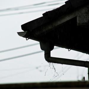 雨漏りのある物件でも購入メリットはある!狙え、高利回り戸建投資