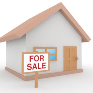 流行りの戸建投資は営業マンの「高値・煽り売り」に気をつけろ!