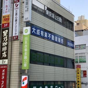 日本政策金融公庫の追加融資を申し込んだ体験談!面談前の準備