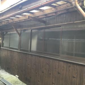 サラリーマンの出張中に日本一◯◯な戸建物件の内見に行ってきた