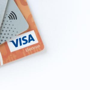 PayPayやLINE Payなどの決済手段をお得に使い分ける