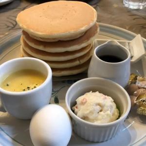 モーニングなのに「1日中モーニング」をやってる愛知県の太っ腹な喫茶店特集!