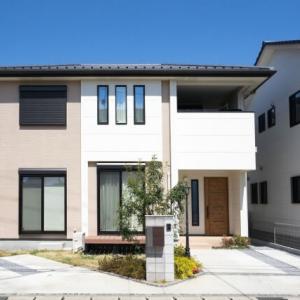【注文住宅を検討】価格の比較や性能の比較ができる『一括資料請求』がおすすめ!