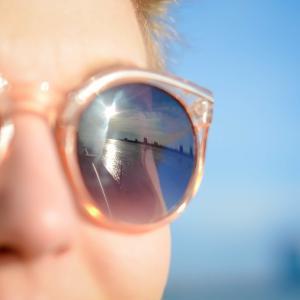 糖尿が目におよぼす症状はすべて視力に関わってくる!【失明もあり】