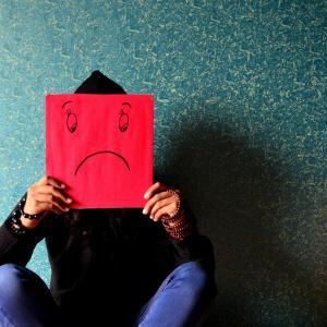 看護師がストレスで辞めたいと決心したときに読む記事【手順を解説】