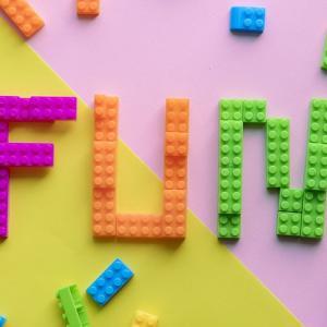 小学生に英語を楽しく学習してほしい!教え方はどうしたらいいの?