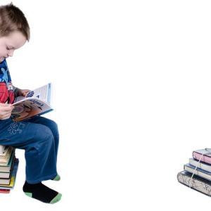 子ども英会話教室って意味ない?バイリンガルへの近道は家庭学習!