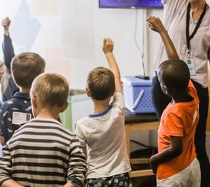英語教室の平均月謝は?いくらだったら通わせる?