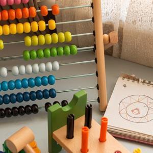 小学生のための英語ゲームのアイデア公開!夏休みに親子で遊んで英語をマスターしよう!!