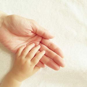 私を生んでくれた母も含めて、妊娠・出産してる人を尊敬する