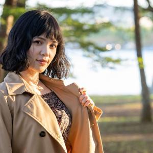 乃木坂の白石さん?に似た正真正銘の美人が学生時代にいた