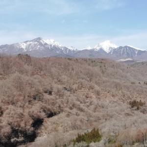 子連れお出かけ☆2泊3日 八ヶ岳の旅  1日目 萌木の村、清泉寮、八ヶ岳ロイヤルホテルへ