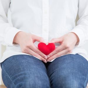 胃腸の調子を整えるためにはまず生活リズムを整える