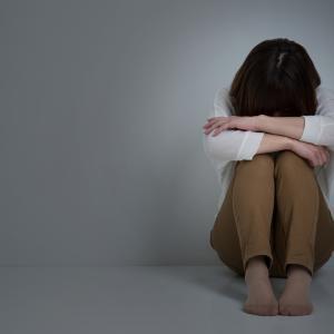 気分の重いときには考えず目の前にある課題を淡々とこなす