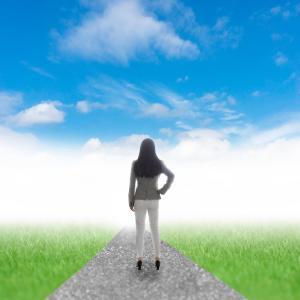 統合失調症と希死念慮・自殺について
