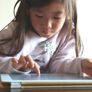ストレスなく集中❗ 子どものように素直な好奇心で嬉々としてやろう❗