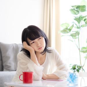 睡眠障害と気分の相関は分かりにくい