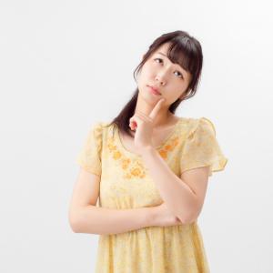 若いうちに統合失調症になると予後が悪いの?