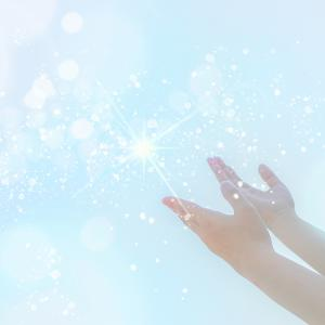 人生が好転するときに起こる5つの前兆