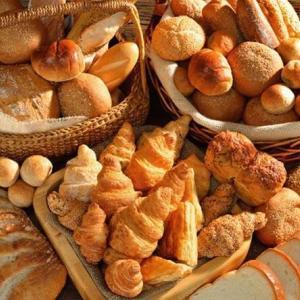 知って損なし!パンのホクホクを保つ簡単魔法
