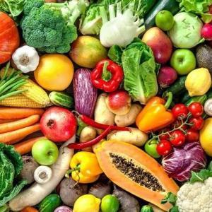 たった3分で驚くほど健康に!? 栄養素引き出す野菜の超魔術