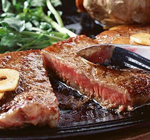 【新鮮なお肉を食べたい人集合】肉選びの千里眼