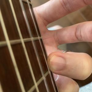 ギターを弾く筋肉はほとんどが腕にある 筋肉の構造から考えるギターの楽で効率的な弾き方