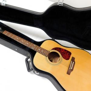 アコースティックギターとクラシックギターの違い 実はアコギの方が歴史が古いって知ってました?